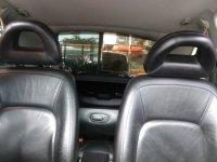 Volkswagen Beetle: Dijual VW Bettle Tahun 2004 (IMG_20180711_102122.jpg)