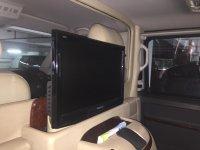 Volkswagen: Di jual mobil vw caravelle 2012 (6a443a10-3a02-4ed7-8cb4-9a50d47a2a64.JPG)
