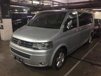Volkswagen: Di jual mobil vw caravelle 2012 (113aaf89-bb1c-44b4-9578-ee809871419d.JPG)