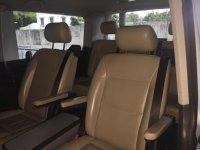 Volkswagen: Di jual mobil vw caravelle 2012 (67025541-2052-4aaa-8942-2c14ba1946c3.JPG)