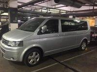 Volkswagen: Di jual mobil vw caravelle 2012 (bb14d982-cb88-4e58-b2cc-9143bd7b9b64.JPG)