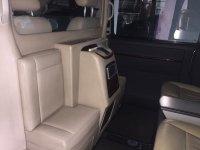 Volkswagen: Di jual mobil vw caravelle 2012 (afc7782d-630f-4dd8-9095-3a90a4a12d9a.JPG)