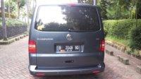 Volkswagen: VW CARAVELLE TRANSPORTER 09 ANTIK! (20161118_130909.jpg)
