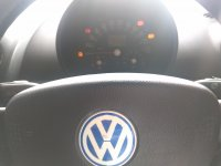 VW (Volkswagen Beetle) Mobil Antik Tahun 2004 (IMG_20180711_102220.jpg)