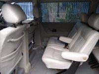 Jual Volkswagen Caravelle: VW CARRAVELLE 1992 ORIGINAL