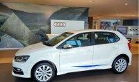 Jual Volkswagen Jakarta Delaer Resmi VW Jakarta Polo 1.2 TSI