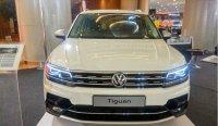 Jual Volkswagen Jakarta Delaer Resmi VW Jakarta Tiguan 1.4 TSI