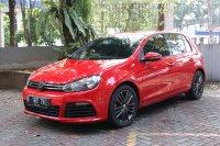 Volkswagen: VW GOLF Type R 1.4 TSI Thn 2011 Merah A/T (2.jpg)