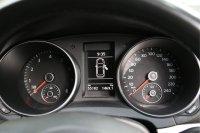 Volkswagen: VW GOLF Type R 1.4 TSI Thn 2011 Merah A/T (7.jpg)