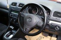 Volkswagen: VW GOLF Type R 1.4 TSI Thn 2011 Merah A/T (6.jpg)