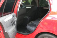 Volkswagen: VW GOLF Type R 1.4 TSI Thn 2011 Merah A/T (8.jpg)
