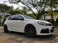 Volkswagen: VW Golf 1.4 TSi AT 2012,Sosok Elegan Yang Tetap Sportif (WhatsApp Image 2019-05-28 at 17.03.33.jpeg)