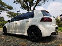Volkswagen: VW Golf 1.4 TSi AT 2012,Sosok Elegan Yang Tetap Sportif (WhatsApp Image 2019-05-28 at 17.03.33 (1).jpeg)