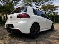 Volkswagen: VW Golf 1.4 TSi AT 2012,Sosok Elegan Yang Tetap Sportif (WhatsApp Image 2019-05-28 at 17.03.34 (1).jpeg)