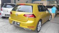 Volkswagen: VW Golf Nik 2017 pembelian Februari 2018 (IMG_20190525_153502.jpg)