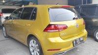 Volkswagen: VW Golf Nik 2017 pembelian Februari 2018 (IMG_20190525_153438.jpg)