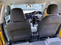 Volkswagen: VW Golf Nik 2017 pembelian Februari 2018 (IMG-20190530-WA0013.jpg)