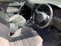 Volkswagen: VW Golf Nik 2017 pembelian Februari 2018 (IMG-20190530-WA0017.jpg)