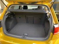 Volkswagen: VW Golf Nik 2017 pembelian Februari 2018 (IMG-20190530-WA0015.jpg)