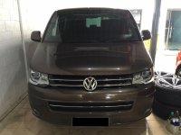 Volkswagen: VW Caravelle 2.0 A/T TDi (WhatsApp Image 2019-06-25 at 16.09.05.jpeg)