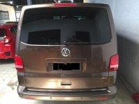 Volkswagen: VW Caravelle 2.0 A/T TDi (WhatsApp Image 2019-06-25 at 16.09.07.jpeg)