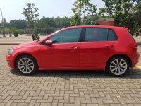 Volkswagen Golf: VW GOF 1.4 TSI 2014, Good condition Siap pakai (WhatsApp Image 2019-07-31 at 15.30.09 (1).jpeg)