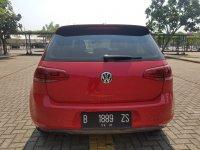 Volkswagen Golf: VW GOF 1.4 TSI 2014, Good condition Siap pakai (WhatsApp Image 2019-07-31 at 15.30.10 (1).jpeg)