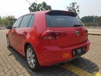 Volkswagen Golf: VW GOF 1.4 TSI 2014, Good condition Siap pakai (WhatsApp Image 2019-07-31 at 15.30.10.jpeg)