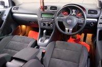 2011 Volkswagen VW GOLF 1.4 TSI MK 6 Matic cukup TDP 51 Jt (PHOTO-2019-09-13-17-27-35 3.jpg)
