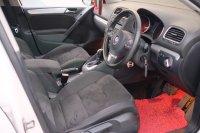 2011 Volkswagen VW GOLF 1.4 TSI MK 6 Matic cukup TDP 51 Jt (PHOTO-2019-09-13-17-27-35 2.jpg)