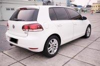 2011 Volkswagen VW GOLF 1.4 TSI MK 6 Matic cukup TDP 51 Jt (PHOTO-2019-09-13-17-27-34 2.jpg)