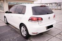2011 Volkswagen VW GOLF 1.4 TSI MK 6 Matic cukup TDP 51 Jt (PHOTO-2019-09-13-17-27-33 3.jpg)