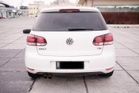 2011 Volkswagen VW GOLF 1.4 TSI MK 6 Matic cukup TDP 51 Jt (PHOTO-2019-09-13-17-27-34.jpg)