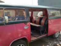 Volkswagen: VW Combi Eks Brazil thn 1973 (merah09.jpeg)