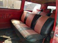 Volkswagen: VW Combi Eks Brazil thn 1973 (merah11.jpeg)