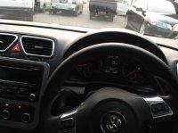 Volkswagen scirocco 1.4 Panoramik 2015 (IMG_20191016_185637_635.jpg)