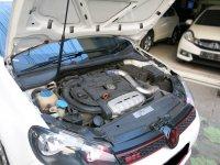 Volkswagen Golf TSI Matic 2012 (Golf TSI At 2012 L1033HY (15).JPG)