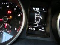 Volkswagen Golf TSI Matic 2012 (Golf TSI At 2012 L1033HY (7).JPG)