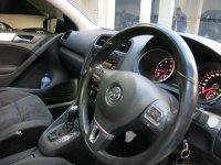 Volkswagen Golf TSI Matic 2012 (Golf TSI At 2012 L1033HY (5).JPG)