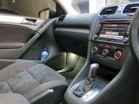 Volkswagen Golf TSI Matic 2012 (Golf TSI At 2012 L1033HY (8).JPG)
