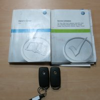 Volkswagen Golf TSI Matic 2012 (IMG_0004.JPG)