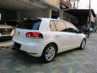 Volkswagen Golf TSI Matic 2012 (Golf TSI At 2012 L1033HY (18).JPG)