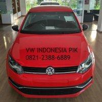 Jual Dp Ringan VW Polo Indonesia Dealer Resmi Volkswagen Jakarta