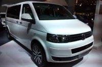 Dp Ringan VW Transporter Indonesia Dealer Resmi Volkswagen Jakarta (Transporter Putih.jpg)