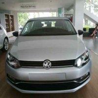 Jual Dp Ringan VW Polo TSI Indonesia Dealer Resmi Volkswagen Jakarta