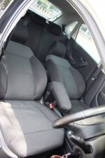 Volkswagen: VW Polo 1.4 Putih 2012 (WhatsApp Image 2019-10-11 at 14.38.11 (1).jpeg)