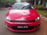 Volkswagen: VW SCIROCCO 1.4 TSI AT 2013 (WhatsApp Image 2020-01-08 at 11.17.49 (1).jpeg)