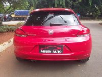Volkswagen: VW SCIROCCO 1.4 TSI AT 2013 (WhatsApp Image 2020-01-08 at 11.17.50 (4).jpeg)