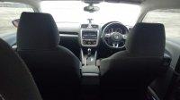 Volkswagen: VW SCIROCCO 1.4 TSI AT 2013 (WhatsApp Image 2019-11-28 at 16.37.32 (2).jpeg)