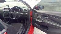 Volkswagen: VW SCIROCCO 1.4 TSI AT 2013 (WhatsApp Image 2019-11-28 at 16.37.30.jpeg)